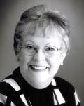 Mrs. Sokol