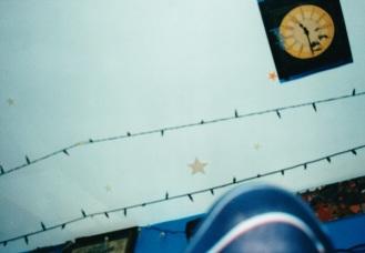 2nd star