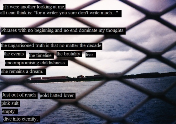 Continuity.