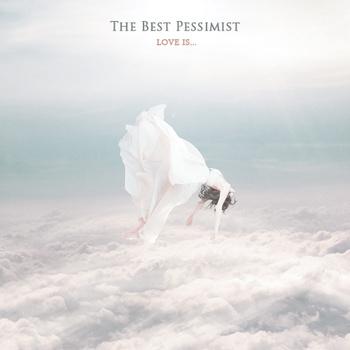 Best Pessimist
