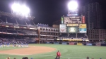 Cubs win at Petco Park