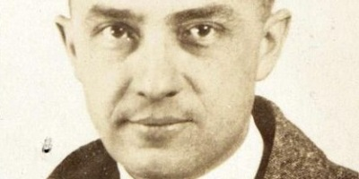 """""""I think all writing is a disease. You can't stop it."""" -William Carlos Williams"""