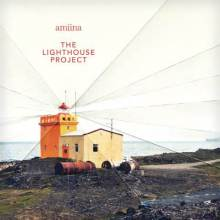 Cover of Amiina's Lighthouse Project