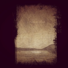 Cover of Mathew Roth's album Immersion