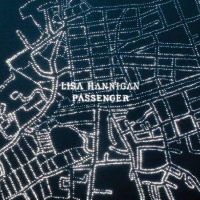Lisa Hannigan's album Passenger