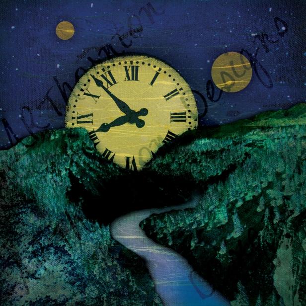 ARThornton Time-of-Stars-Watermark