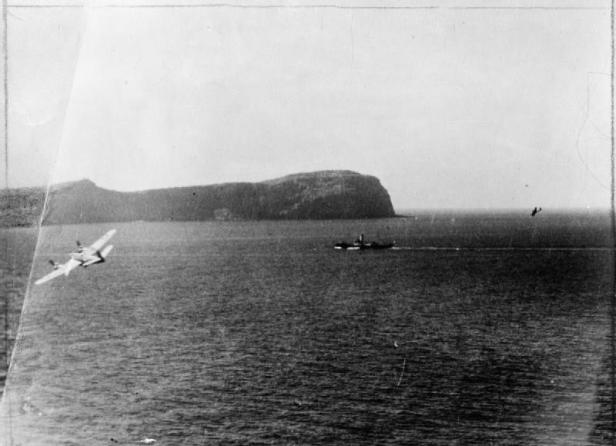 Royal_Air_Force_Operations_in_Malta,_Gibraltar_and_the_Mediterranean,_1940-1945