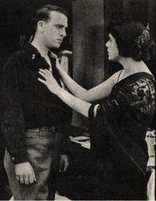 Movie still - The_Firefly_of_Tough_Luck