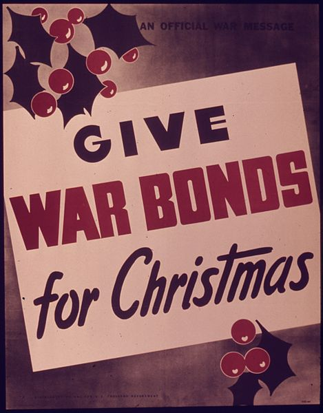 'Give_War_Bonds_for_Christmas'