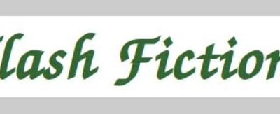 Flash Fiction Press logo