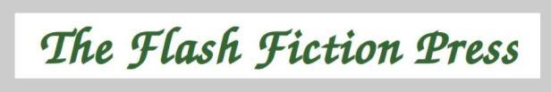Flash Fiction Press logo