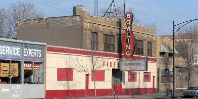 Fireside_Bowling_Alley_in_Chicago