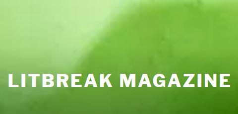 Litbreak Magazine
